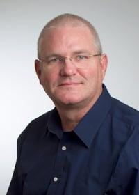 Steve Davis Vice President Learning Technologies