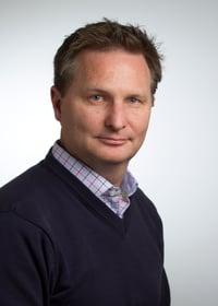 Owen Davis Managing Director