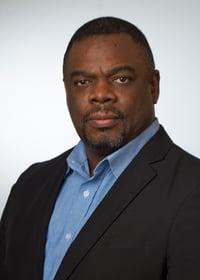SteveKnibb-Senior-Learning-Advisor