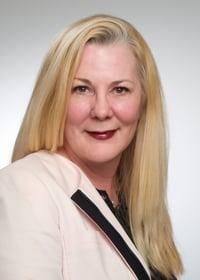 Shelagh McGrath Senior Learning Advisor