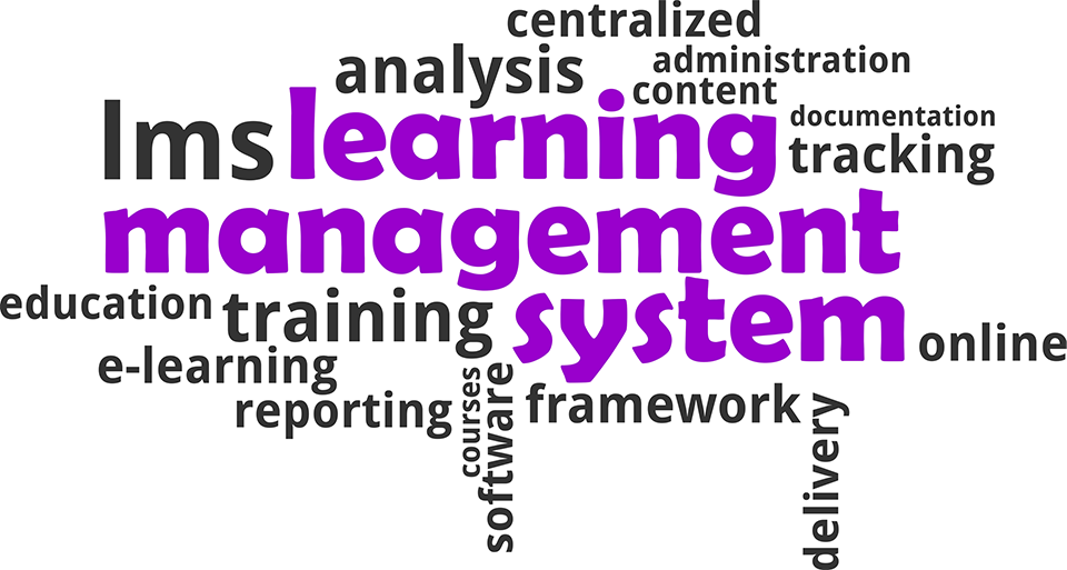 TrainingFolks-LMS-CorporateTraining.png