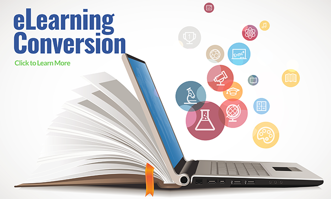 eLearningConversion_TrainingFolks