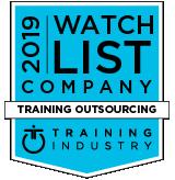 2019_Watchlist_Web_Medium_training_outsourcing