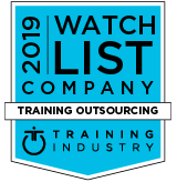 Top Training Company | TrainingFolks
