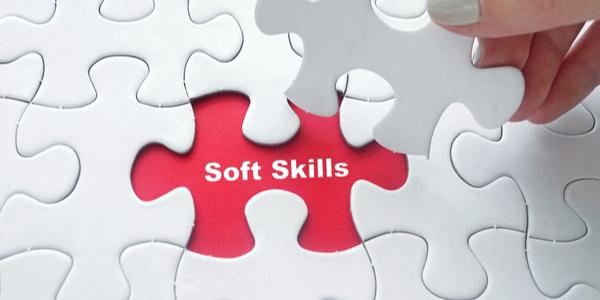 Employee Soft Skills Training_TrainingFolks