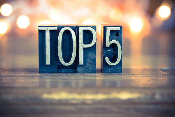 Top 5 TrainingFolks Reasons for a TNA