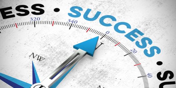 TrainingFolks Change Managment Success