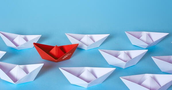 Red boat stands out for salesforce training vendor