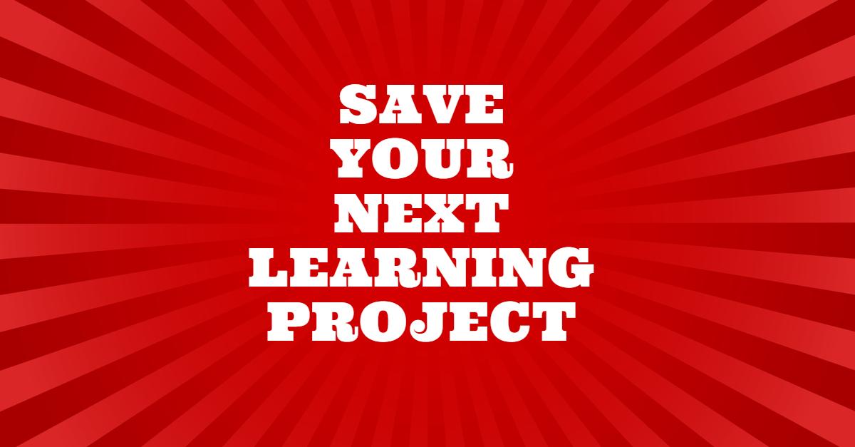 Free Training Needs Assessment Tool