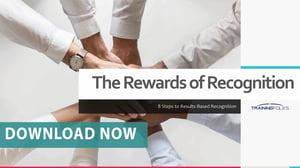 RewardingEmployees_TrainingFolks_Download