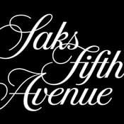 Saks Fifth Avenue-corporate training partners