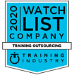 2020_Watchlist_Web_Medium_training_outsourcing