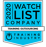 2020_Watchlist_Web_Medium_training_outsourcing