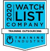 Training Company