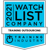 training outsourcing companies