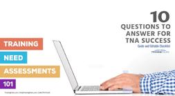 training-needs-assessment