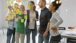 management training topics