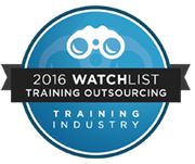 Corporate_Training_Consultants_TrainingFolks_TII_Award_2016.png