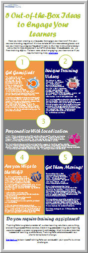 Infographic_-_Engage_Learners_-_Image-1.jpg