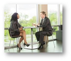 Leadership_Training_Consultants-3