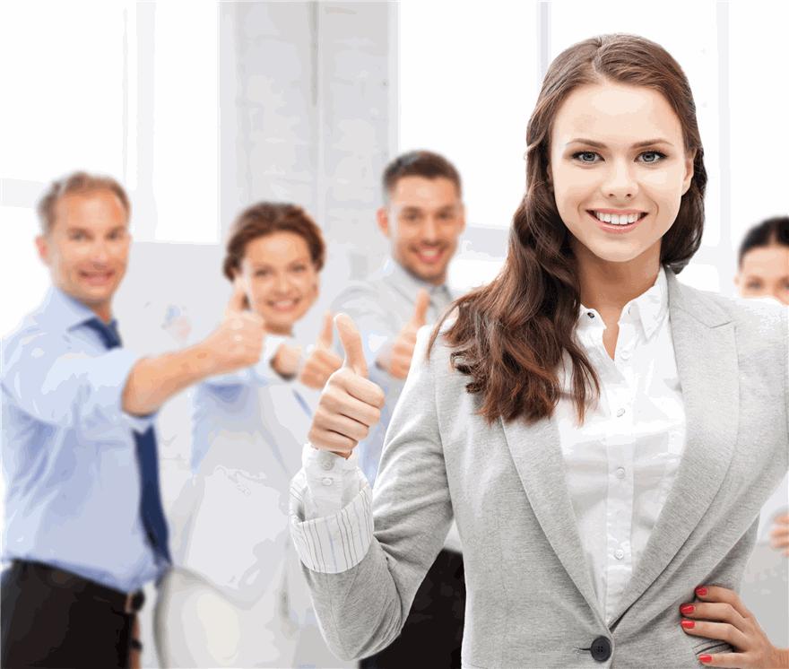 Learning_Consultant_-_TrainingFolks