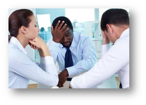 Management_Training_Consultant.jpg