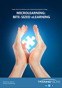 Microlearning_Bitesized_eLearning_200