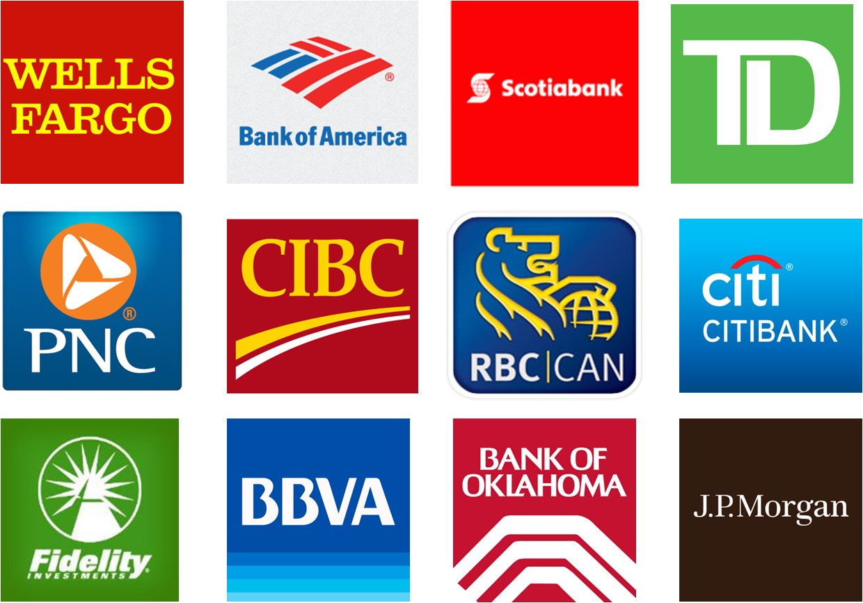 TrainingFolks Financial Service Clients