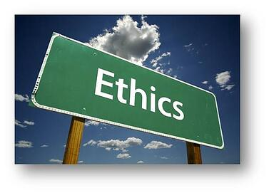 Ethics Corporate Training Program