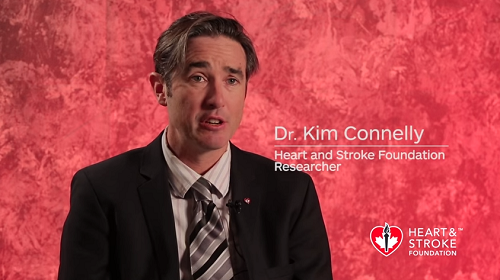 Ride-for-Heart-Dr-Kim-Connelly-500