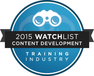TI_watchlist_content_dev_2