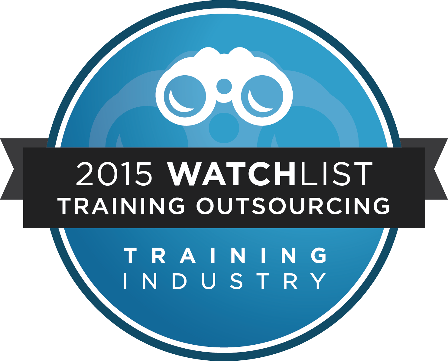 TI_watchlist_training_outsourcing