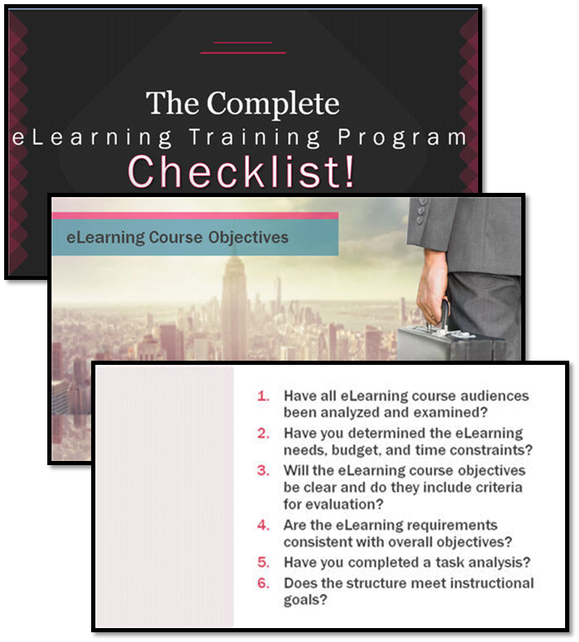 The_Complete_eLearning_Course_Design_Checklist_2-5.png