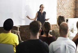 TrainingFolks-Global Instructors-Training