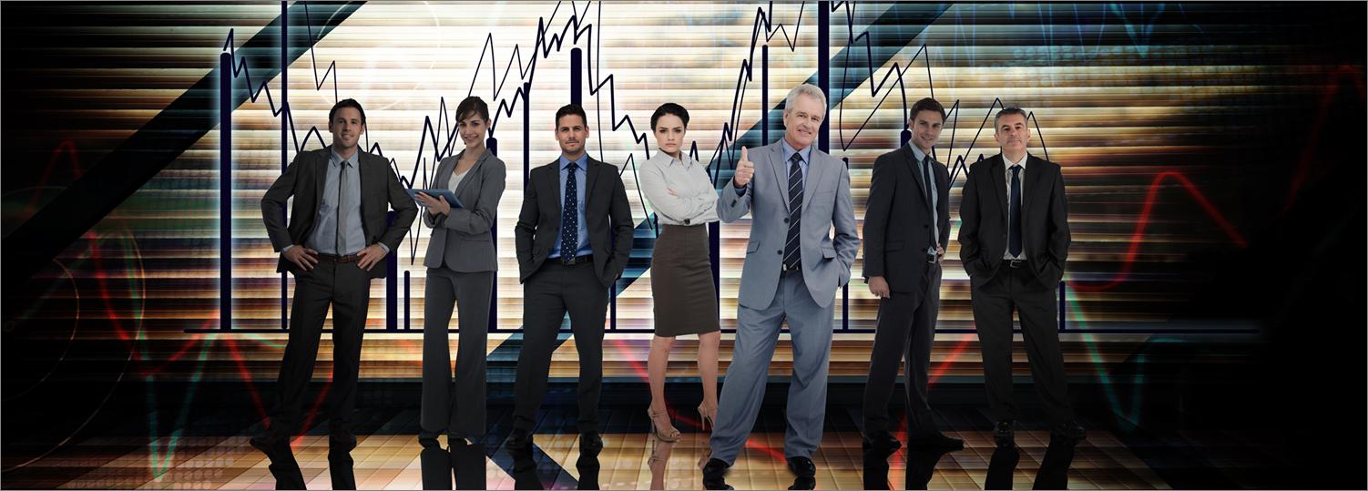 Training Companies_ Offsite Employee Checklist