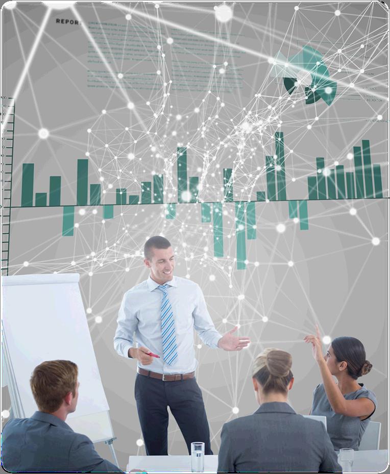 training consultants training company
