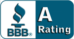Training Company Award BBB