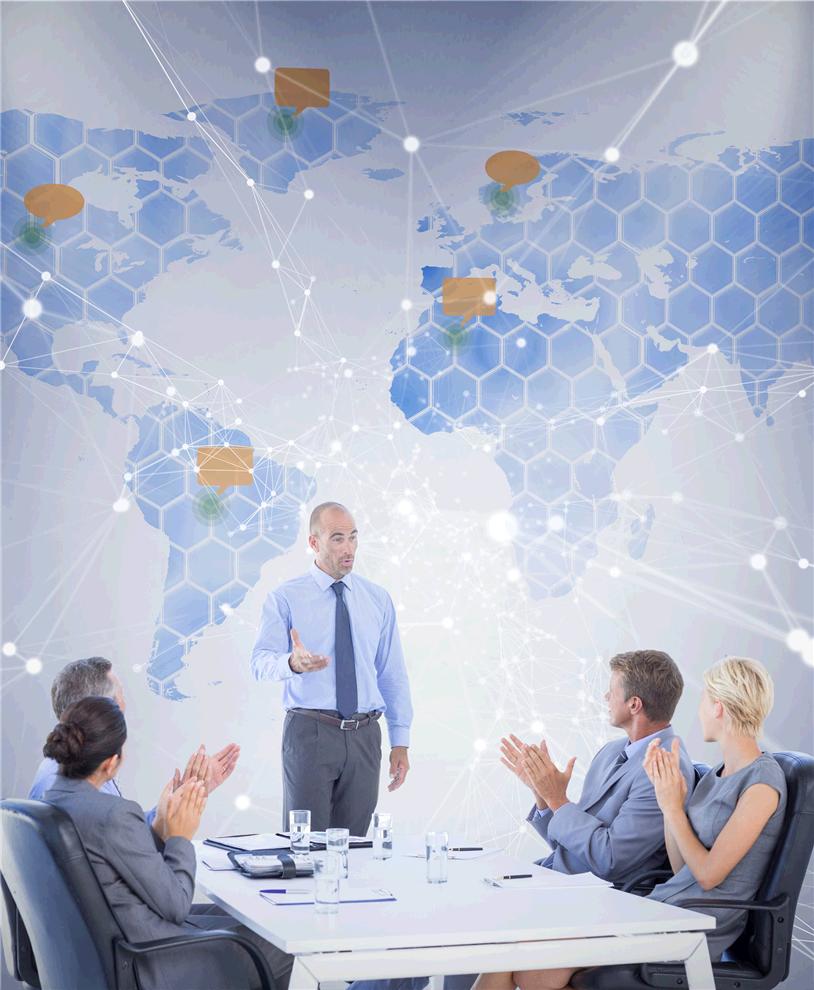 Contract Trainers - Instructors - Facilitators