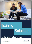eBook_Training_Solutions_for_millennials-3
