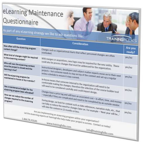 eLearning_Maintenance_Questionnaire_Thumbnail_for_blog