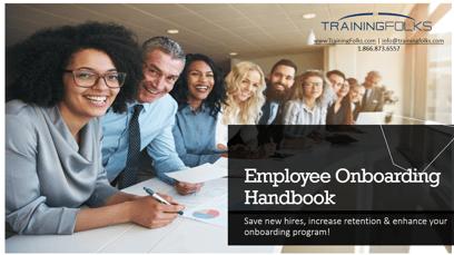 employee onboarding handbook-1
