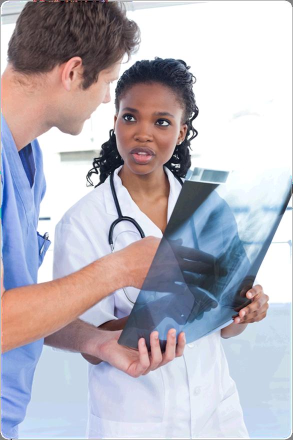 healthcare compliance training