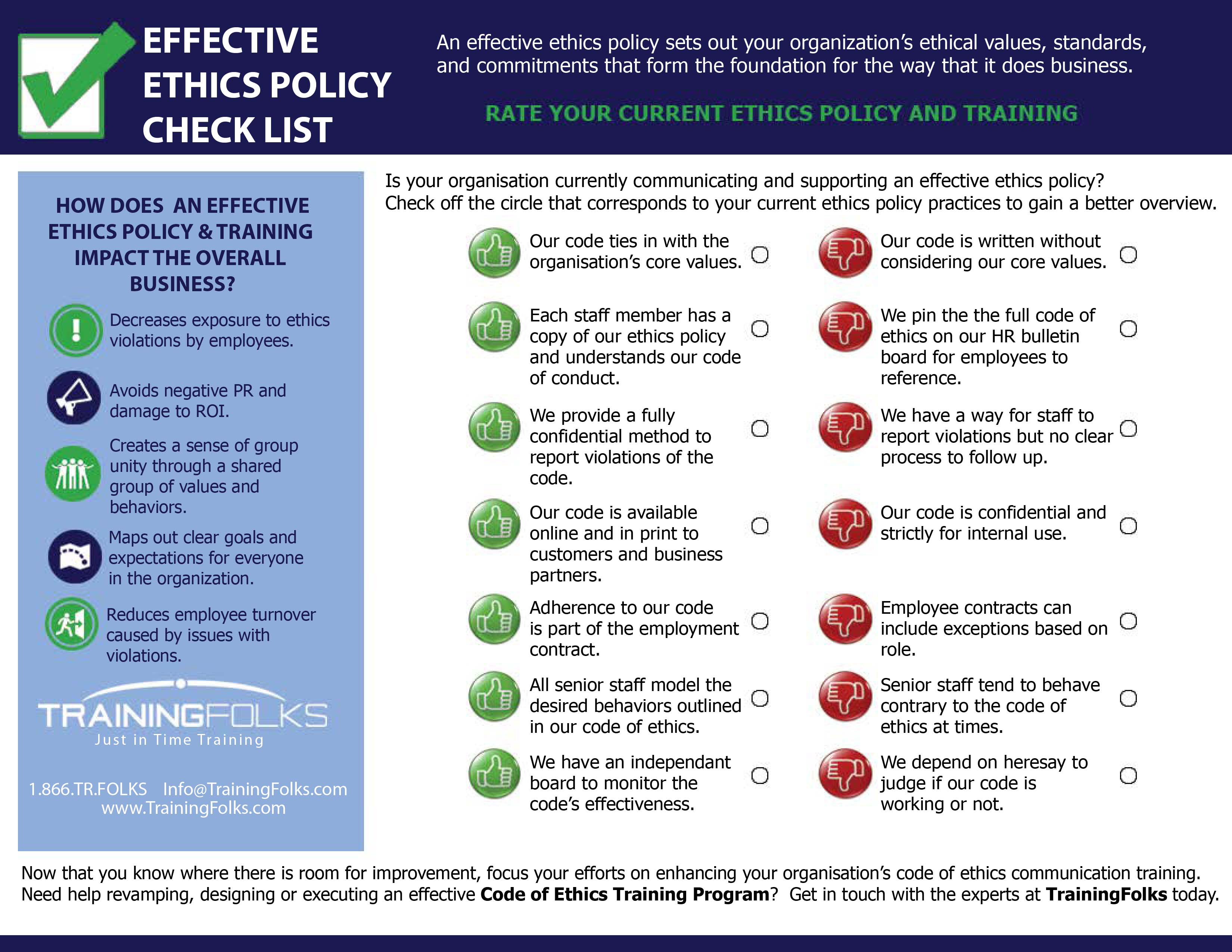 7_Check_Points_To_Ensure_Effective_Ethics_Policy_Training_Printable..jpg