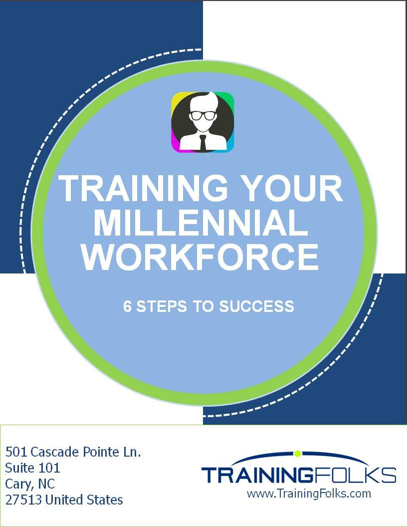TrainingYourMillennialWorkforce_Playbook_Test.jpg