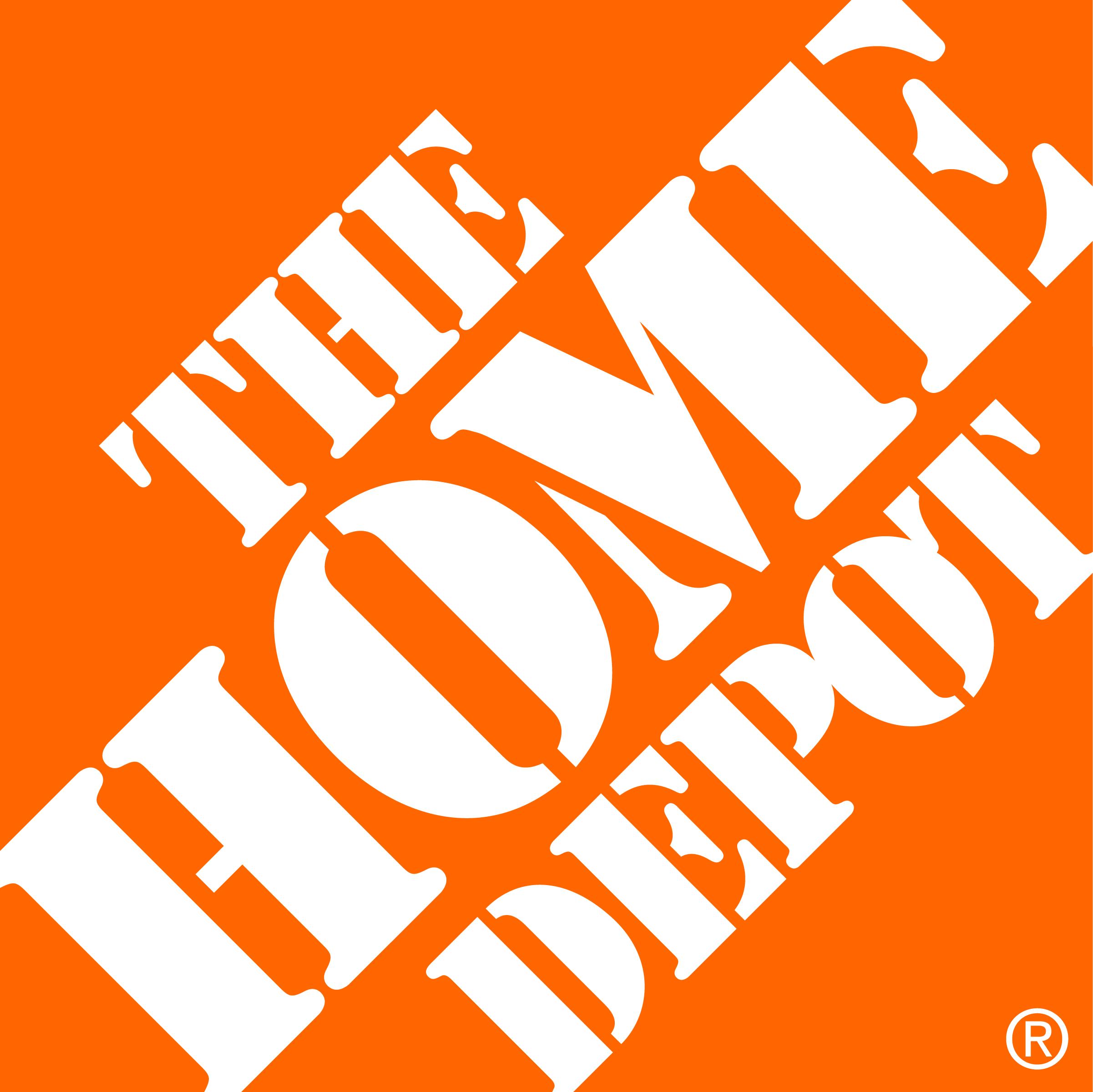 Client HomeDepot