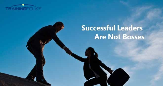 LeadershipDevelopmentConsultants