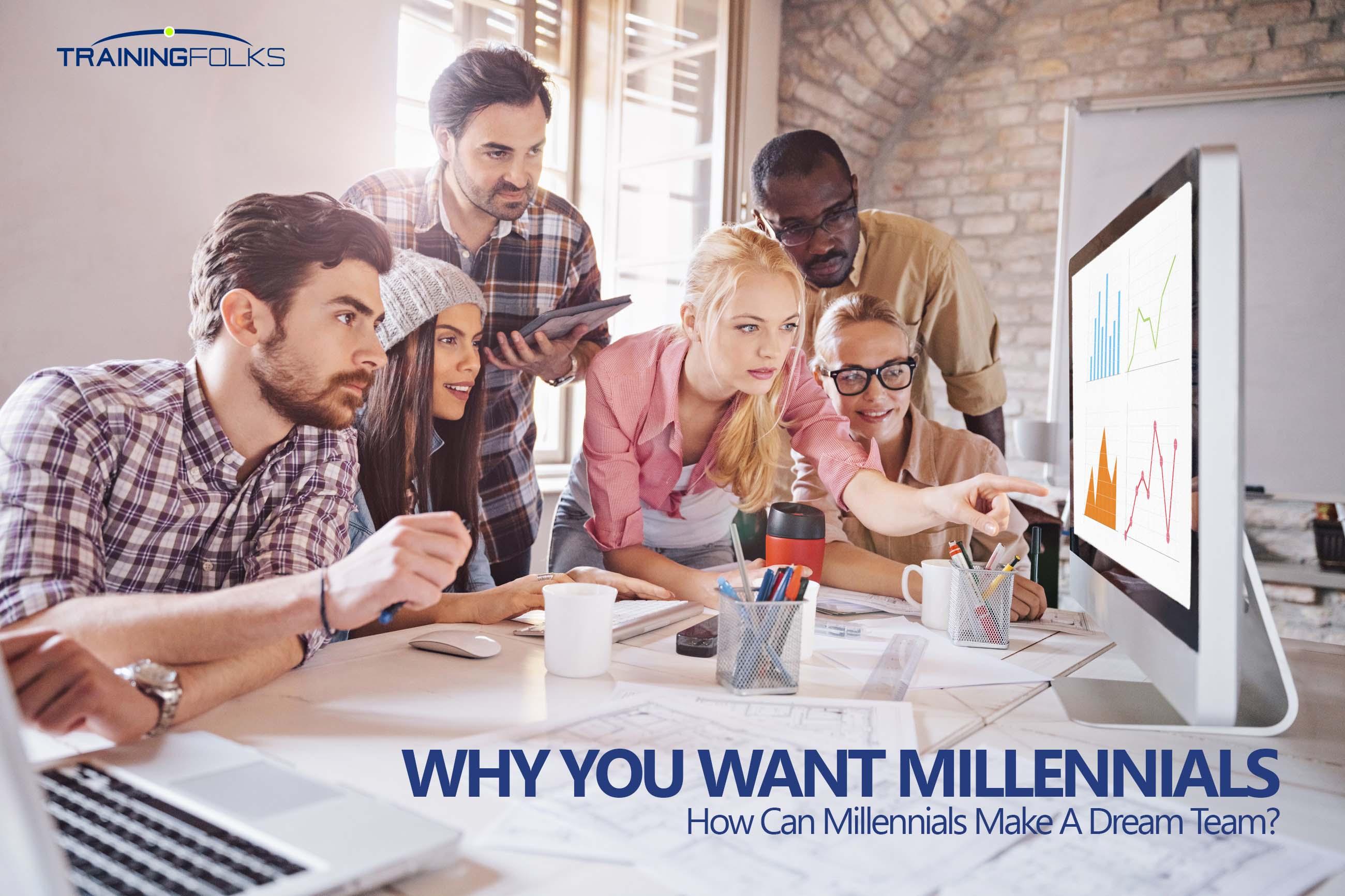 MillennialDreamTeam_TrainingFolks.jpg