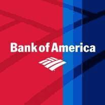 TrainingFolksClient_bankofamerica_256.jpg