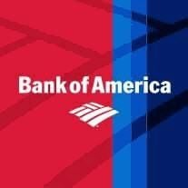 Bank of America - corporate training partner