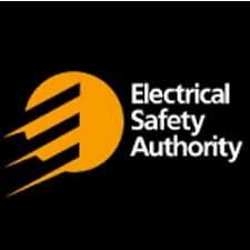 Electrical Safety Authority - corporate training partners